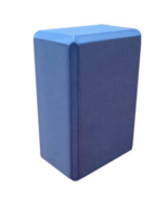 "Yoga Foam Blocks - 4"" - $21.98"