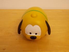 Disney Tsum Tsum Pluto Garden Stone  - $14.00