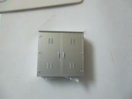 Atlas # BLMA4310 Electrical Box Modern Small HO-Scale image 1