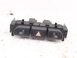 Dash Console Switch Jaguar X Type 2004 04 891698 - $44.43