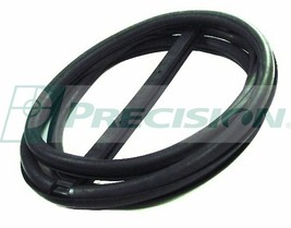 1947-1953 CHEVY/GMC FULL SIZE PICK-UP WINDSHIELD WEATHERSTRIP SEAL - $51.43