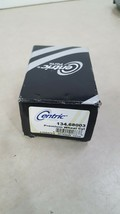 Centric Wheel Cylinder Front Driver or Passenger Side New for Chevy 134.68003 - $13.25