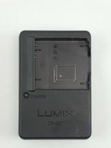 Panasonic DE-A91 Lumix Digital Camera Battery Charger - $8.85