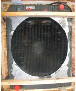2930-01-267-8747 Radiator 810297 849155 849155-10 USAF MAC AMC - $200.00