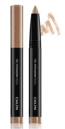 Cailyn Cosmetics Gel Eyeshadow Pencil - Champange - $18.00