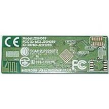 Sony J20H069 Wi-Fi Module Board for Sony TV's - $23.65