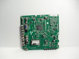 0171-2271-3294    main  board  for   vizio  e321vL - $34.99