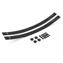 "Add-a-Leaf Kit 2"" Lift Long Fits 2000-2005 Ford Excursion 2"" Lift Long ... - $97.80"