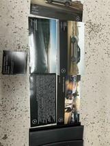 2020 Mercedes Benz Gle Klasse Modelle Owners Betreiber Manuell Set Fabri... - $118.43