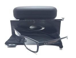 2bbb6bb12aa Oakley Black Eyeglasses OX 3090 22-193 53 mm and 50 similar items