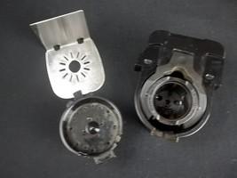 Hamilton Beach Flex Brew K Cup Pod Holder Insert Drip Tray Model 49983 - $19.75