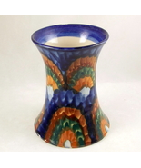 Faience_studio_pottery_multicolor_vase_1_thumbtall