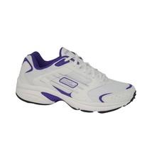 Reebok Shoes CT Runner Iii, 147906 - £77.29 GBP