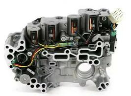 OEM Valve Body for Nissan Sentra Tiida Versa Note Suzuki Swift Chevrolet Spark - $232.64
