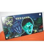 Boardgame afraiddark thumbtall