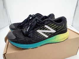 Women's New Balance Vazee Rush Sneakers or running shoes, Size 5 M - $15.39