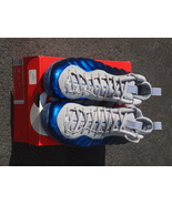 NIKE AIR FOAMPOSITE ONE SIZE 12 - $290.00