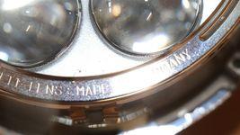 Infiniti Q45 F50 HID Xenon Headlight Projectors Set Pair 7 Lens image 5