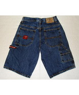 Jean Shorts US Polo Assn Stonewash Denim Carpen... - $4.98