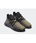 Adidas Original limited dragon ball Black EQT MID ADV Shenron SIZE 10 JA... - $338.88