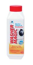 Washer Magic  12 oz. Washing Machine Cleaner - $12.99