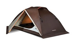 Kovea Riverside2 Dome Type 1person Tent for Camping Fishing Hiking Outdoor Activ