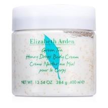 Elizabeth Arden Green Tea Honey Drops Body Cream 400ml/13.54oz - $378.00