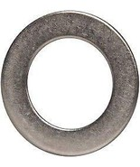 "JumpingBolt 0.51mm Thick, 10mm Inside x 16mm OD, Round Shim 5/16"" Screw,... - $47.47"