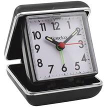 Westclox Digital Travel Alarm Clock NYL44530QA - $23.25