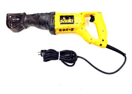 Dewalt Corded Hand Tools Dw304p