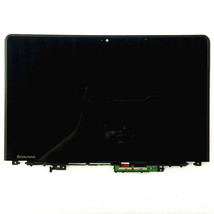 for lenovo thinkpad s1 yoga s1 lp125wf2-spb1 X240 lcd screen + touch dig... - $94.00