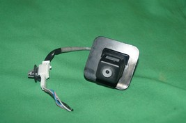 10-12 Nissan Altima Rear Trunk Backup Reverse Camera 28442-JA000 - $130.86