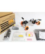 Sony Aibo ERA-201TP1 Vitesse Board Aibo - Ware Robot ERS-110 & 111 - $1,010.93