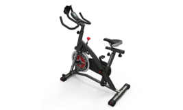 Schwinn Fitness IC2 Indoor Home Workout Stationary Cycling Trainer Exerc... - $1,299.99