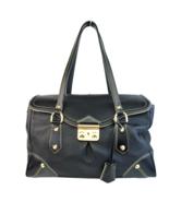 Louis Vuitton Suhali Leather L'Essentiel GM Handbag - $1,299.00