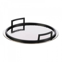 State-of-the-art Circular Serving Tray - $47.34