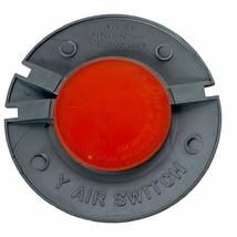 Mattel Switch N Go dump truck set 1966 vtg accessory toy part Y air Switch pump - $12.55