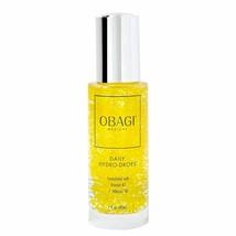 Obagi Daily Hydro Drops Facial Serum - 1 oz Beauti Home - $81.31