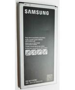OEM Original Samsung Battery Galaxy J7 J710 SM-J727V J727  EB-BJ710CBU  ... - $15.83