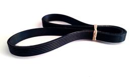 Nuovo lungo Ricambio con Cintura Centrale Macchinario 33cm Piallatrice 3... - $19.58