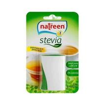 Natreen Stevia on The Go Sweetener Sugar Substitute Diabetic 120 Tablets - $9.99