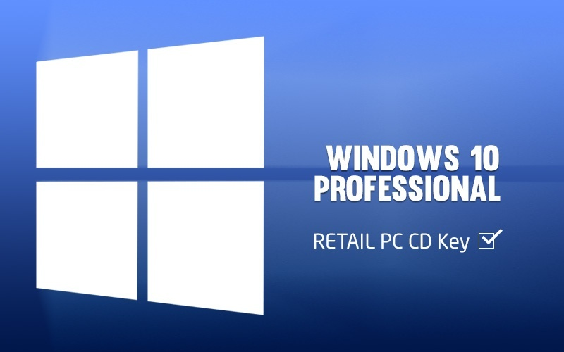 2PC Windows 10 Pro 32 64 Bit Product Code and 21 similar items
