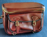 Diamond gadg it bag c813 chestnut brown leather case.small file thumb155 crop
