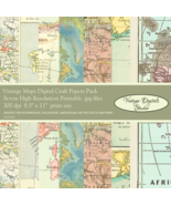 Vint maps pack id vm1 thumbtall