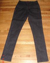 Blue Cotton Jeans by Denim Co ~ SZ US 12, UK 14, EU 42   - $10.00