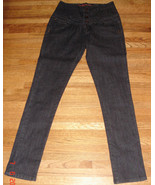 Blue Cotton Jeans by Denim Co ~ SZ US 12, UK 14, EU 42   - $10.00