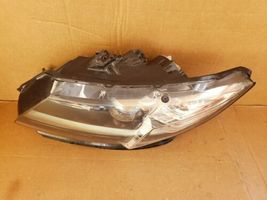 11-12 Honda CR-Z CRZ Xenon HID Headlight Lamp Driver Left LH -POLISHED image 5