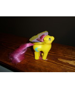 My Little Pony G1 Windy Wing Starry Wings - $50.00