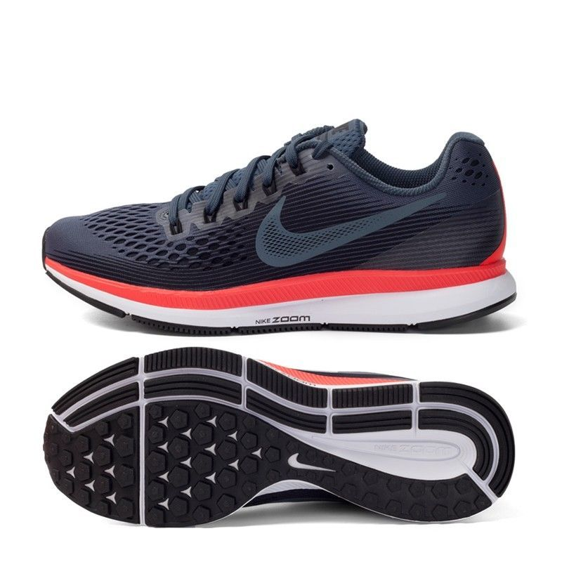 e745172019f8c Nike Air Zoom Pegasus 34 Men s 6.5 Running and 11 similar items. 57