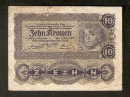 B418 Germany  20 Reichsmark 1929
